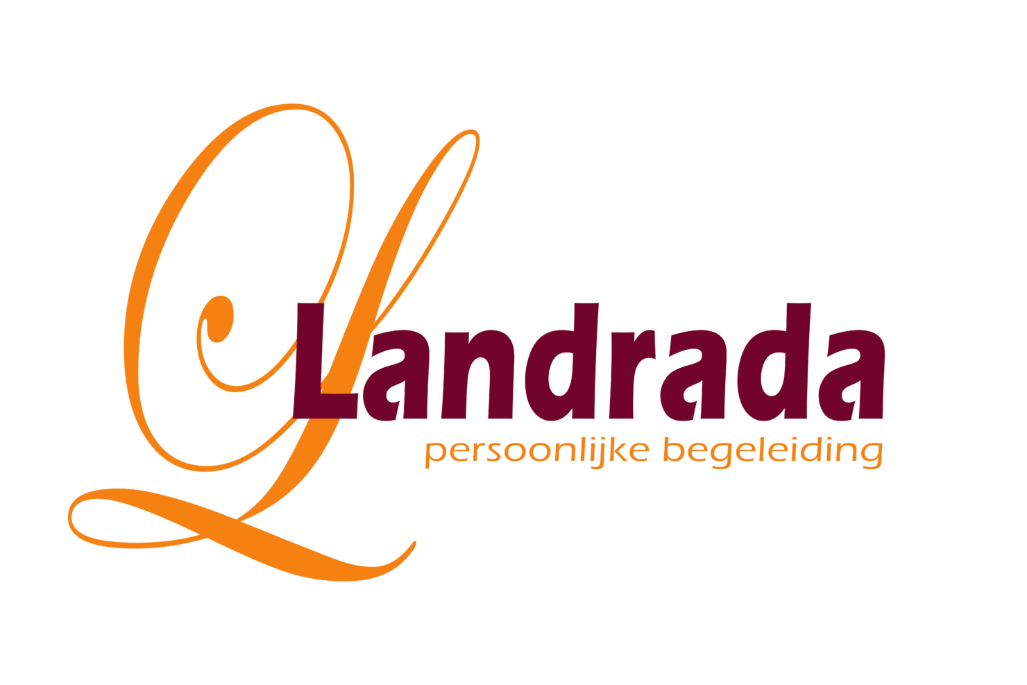 Landrada - Persoonlijke begeleiding